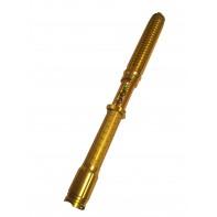 Дубинка для самообороны Молния телескопический YB-1120